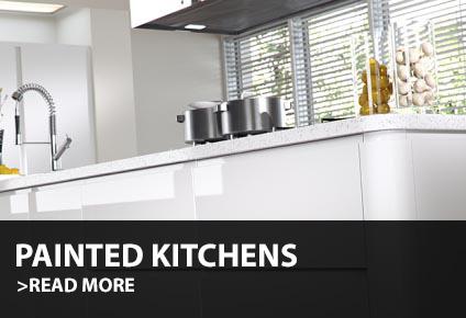 fitted kitchens dublin kitchen design dublin kitchen ideas dublin