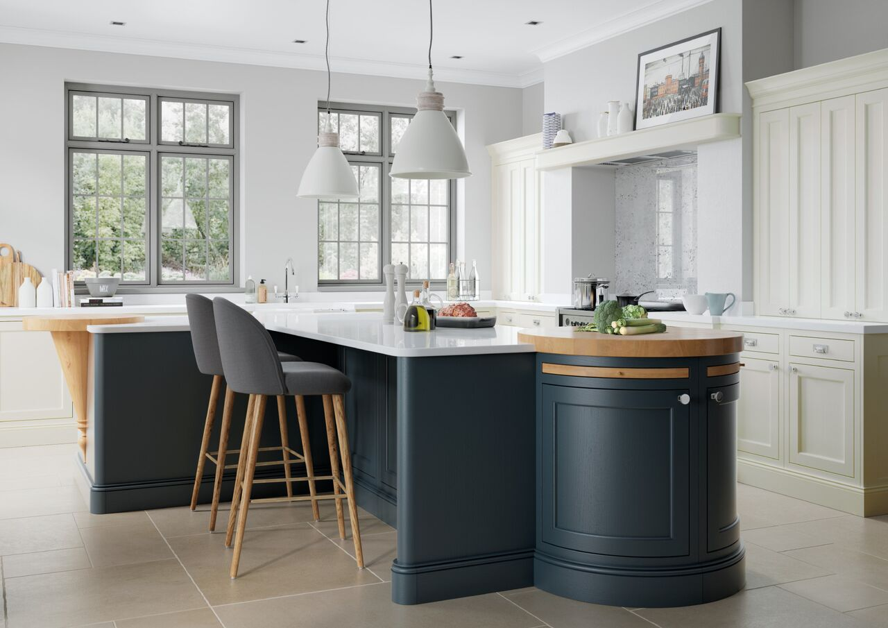 kitchen design jobs dublin fitted kitchens dublin kitchen design dublin kitchen 405